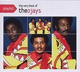 echange, troc O'Jays - Playlist: The Very Best of the O'Jays