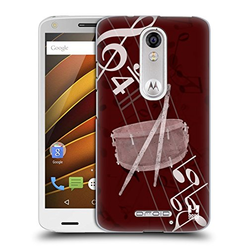 head-case-designs-snare-musika-hard-back-case-for-motorola-droid-turbo-2