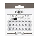 Eylure Pro Lash Individual Lashes, Short