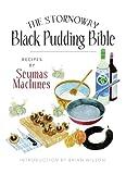 The Stornoway Black Pudding Bible