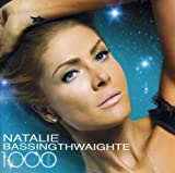 Natalie Bassingthwaighte 1000 Stars (14 Tracks) Aust Excl