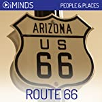 Route 66: People & Places |  iMinds