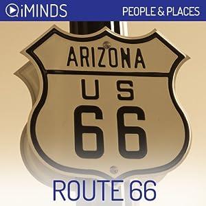 Route 66 Audiobook