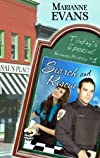 Search and Rescue (Sal's Place (Romance))