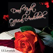 Dead Night: Dead Night Saga, Volume 1 | I. I. Laverick