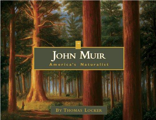 John-Muir-Americas-Naturalist