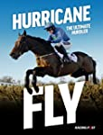 Hurricane Fly: The Ultimate Hurdler
