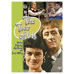 The Two Of Us - Complete Series 2