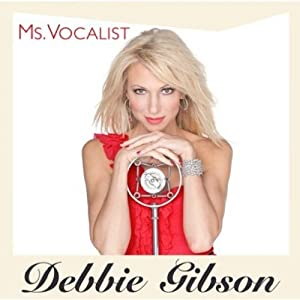 Ms Vocalist