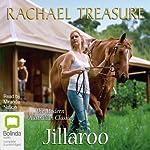 Jillaroo | Rachael Treasure