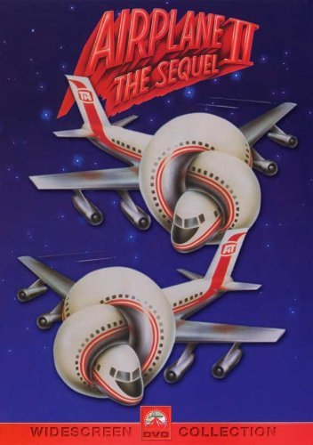 Airplane-2-The-Sequel-POSTER-Movie-27-x-40-Inches-69cm-x-102cm-1982-Style-B