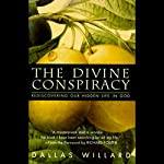 The Divine Conspiracy | Dallas Willard