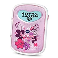 VTech Secret Safe Diary Mini – Online…