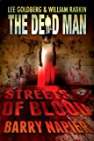 Streets of Blood (Dead Man #18)