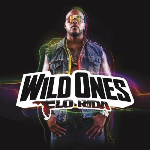 Flo Rida - Wild Ones (Holiday Edition) - Zortam Music