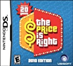 The Price is Right 2010 Edition - Nin...