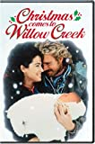 Christmas Comes to Willow Creek [DVD] [1987] [Region 1] [US Import] [NTSC]