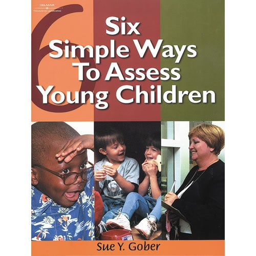 Six Simple Ways To Assess Young Children front-890874