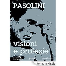 Dossier a cura di Antonella Pierangeli per Storia & Storici, con saggi di Pierangeli, Moro, Pesce.