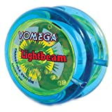 Yomega Lightbeam