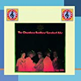 The Chambers Brothers - Greatest Hits ~ Chambers Brothers