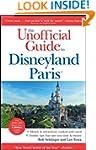 Unofficial Guide to Disneyland Paris...