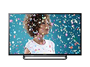 Sony KDL-40R450B TV Ecran LCD 40