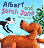 Albert and Sarah Jane (QEB Storytime)