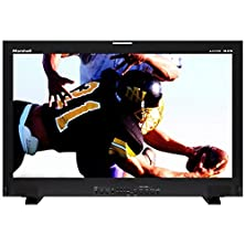buy Marshall Electronics Or-3210 | 32Inch Grade One Performance Standalone Monitor
