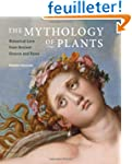 The Mythology of Plants - Botanical L...