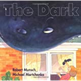 The Darkby Robert Munsch
