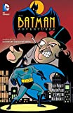 img - for Batman Adventures Volume 1 TP by Ty Templeton (Artist), Kelly Puckett (25-Nov-2014) Paperback book / textbook / text book