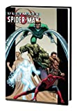 Ultimate Spider-Man, Vol. 5 (0785114017) by Bendis, Brian Michael
