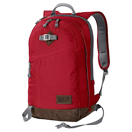 jack-wolfskin-unisex-tagesrucksack-kings-cross-indian-red-51-x-31-x-24-cm-24-liters-2003281-2210