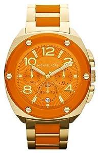 Michael Kors MK5768 - Reloj de pulsera mujer