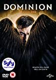 Image of Dominion - Series 1