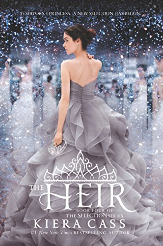 the-heir-the-selection-book-4