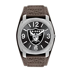 Brand New DEFENDER OAKLAND RAIDER by Things for You