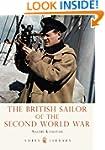 British Sailor of the Second World Wa...