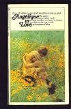 Angelique in Love (Book 5) (0553126466) by Golon, Sergeanne