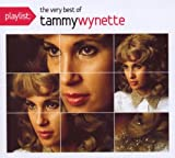 Tammy Wynette Playlist: The Very Best of Tammy Wynette