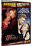REMAKE REWIND - End of the Affair Double Feature - 1955 & 1999 versions