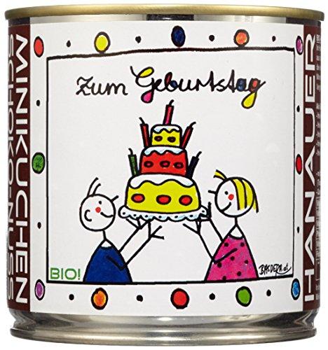 Hanauer-Minikuchen-SchokoNuss-Zum-Geburtstag-1er-Pack-1-x-170-g