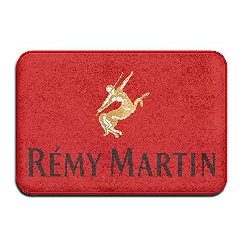 kongpao-remy-martin-logo-doormats-entrance-rug-floor-mats