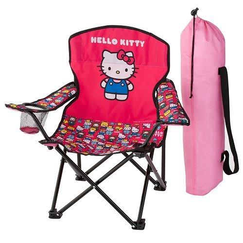 Hello Kitty Bedding Toddler
