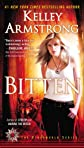 Bitten (An Otherworld Novel)