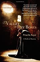 Valley of Dry Bones (Medieval Mysteries (Poisoned Pen Paperback))