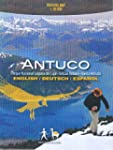 Antuco - Parc national Laguna del Laj...