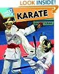 Combat Sports: Karate