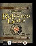 echange, troc Baldur's Gate